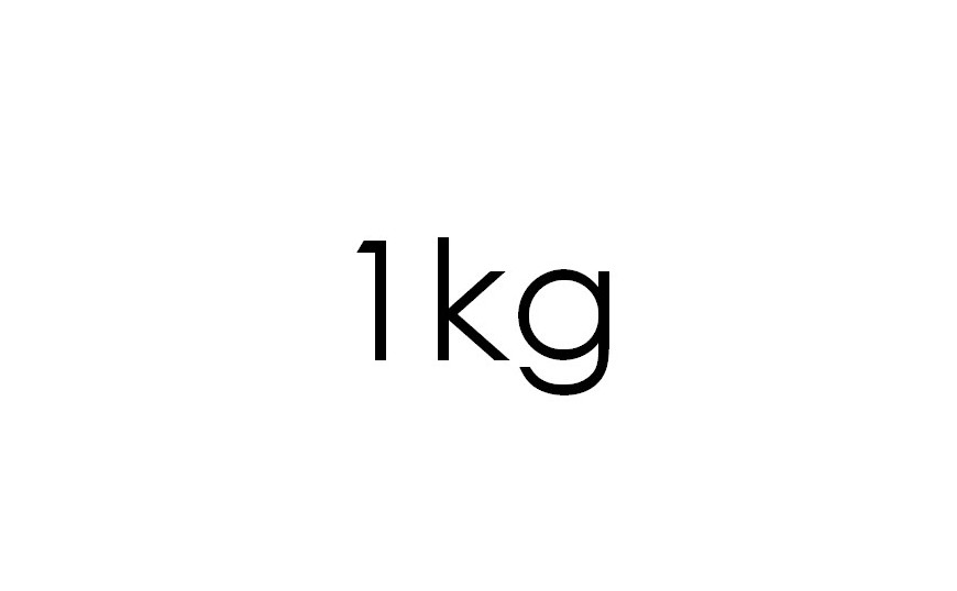 ABS format 1kg