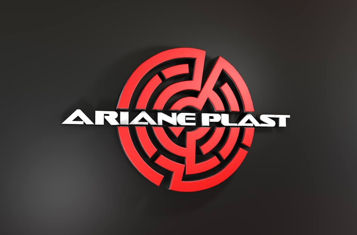 Ariane plast