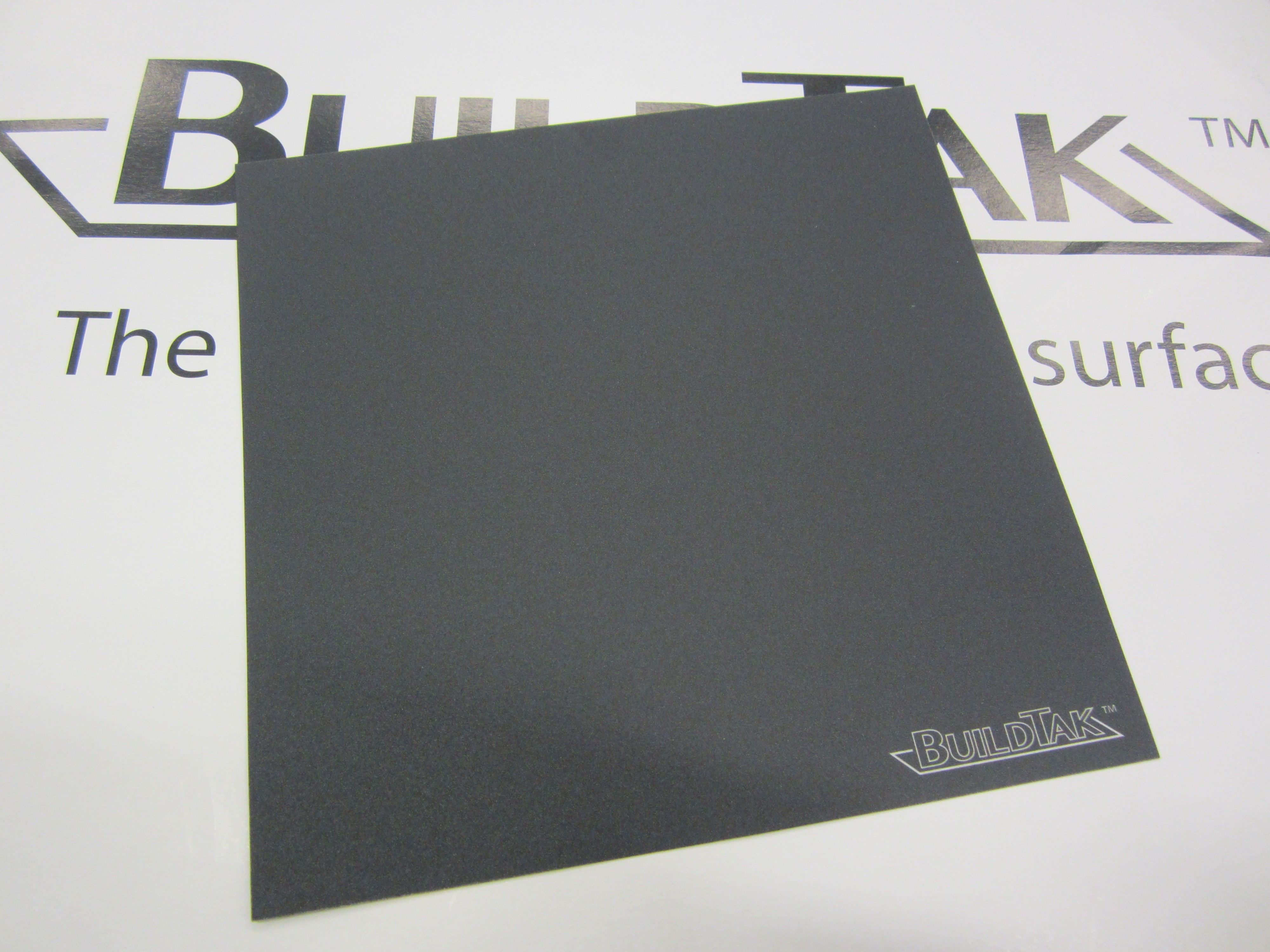 PACK 3 Buildtak 203x203
