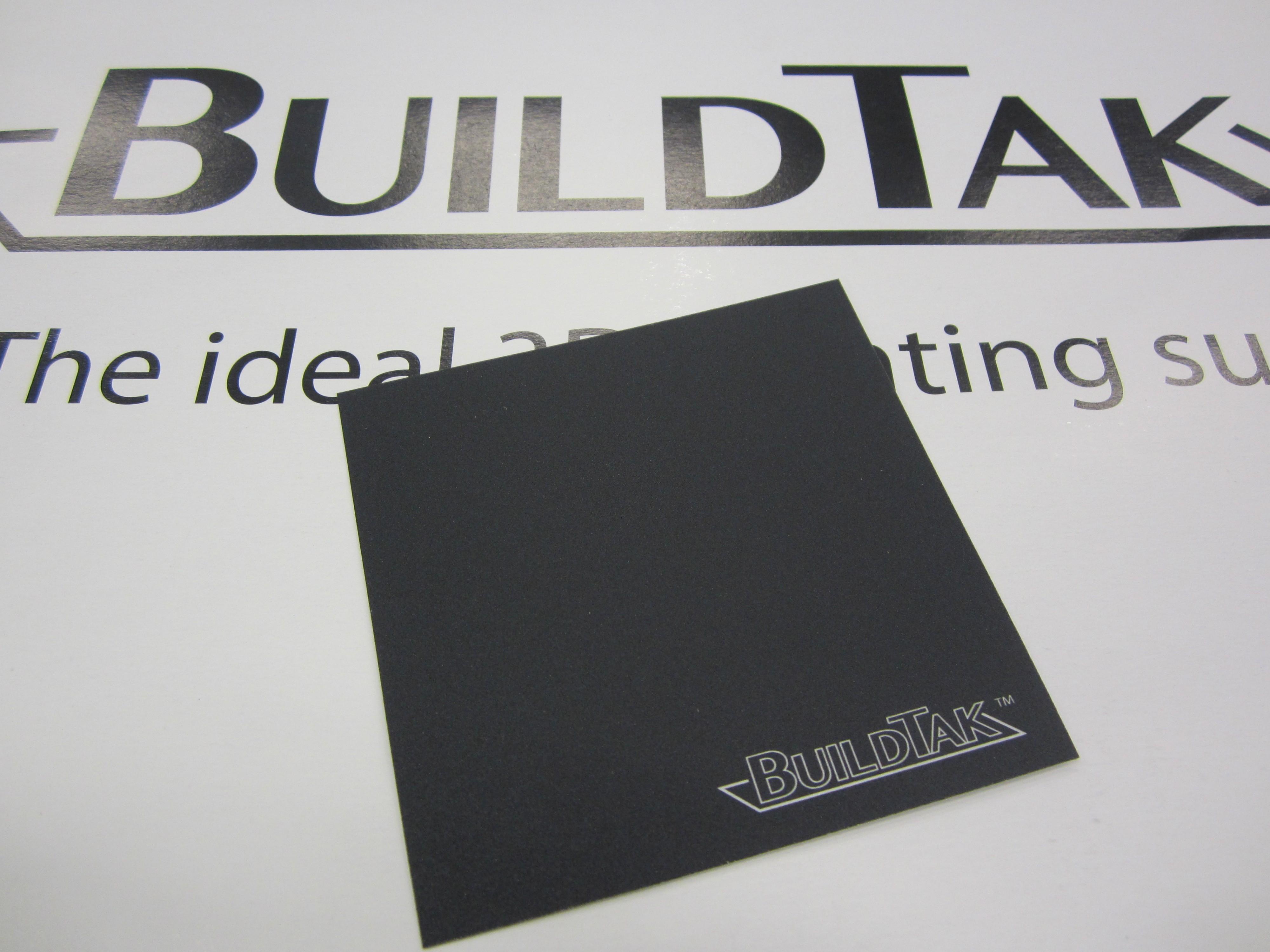 114x114 Buildtak