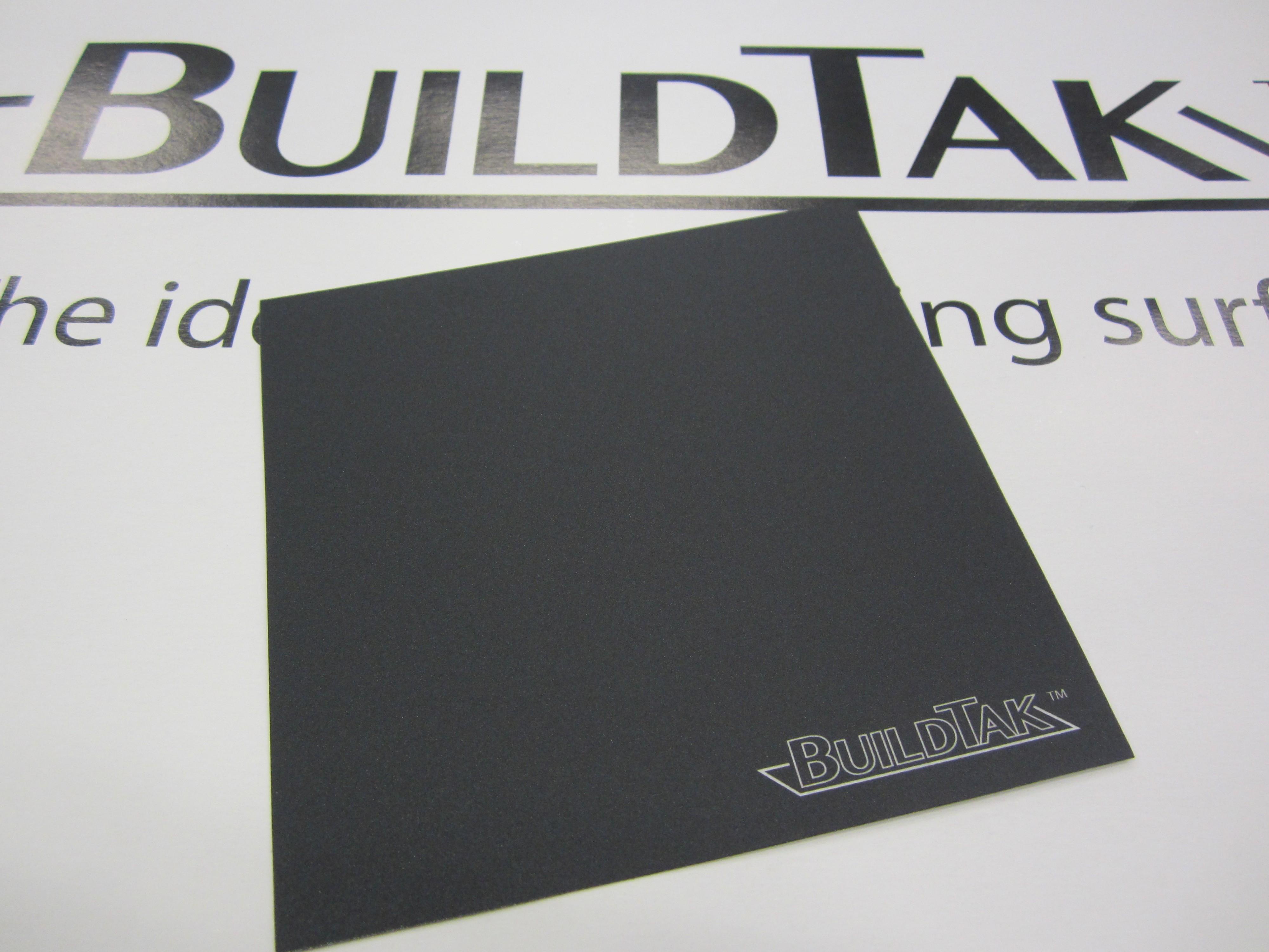 139x139 Buildtak