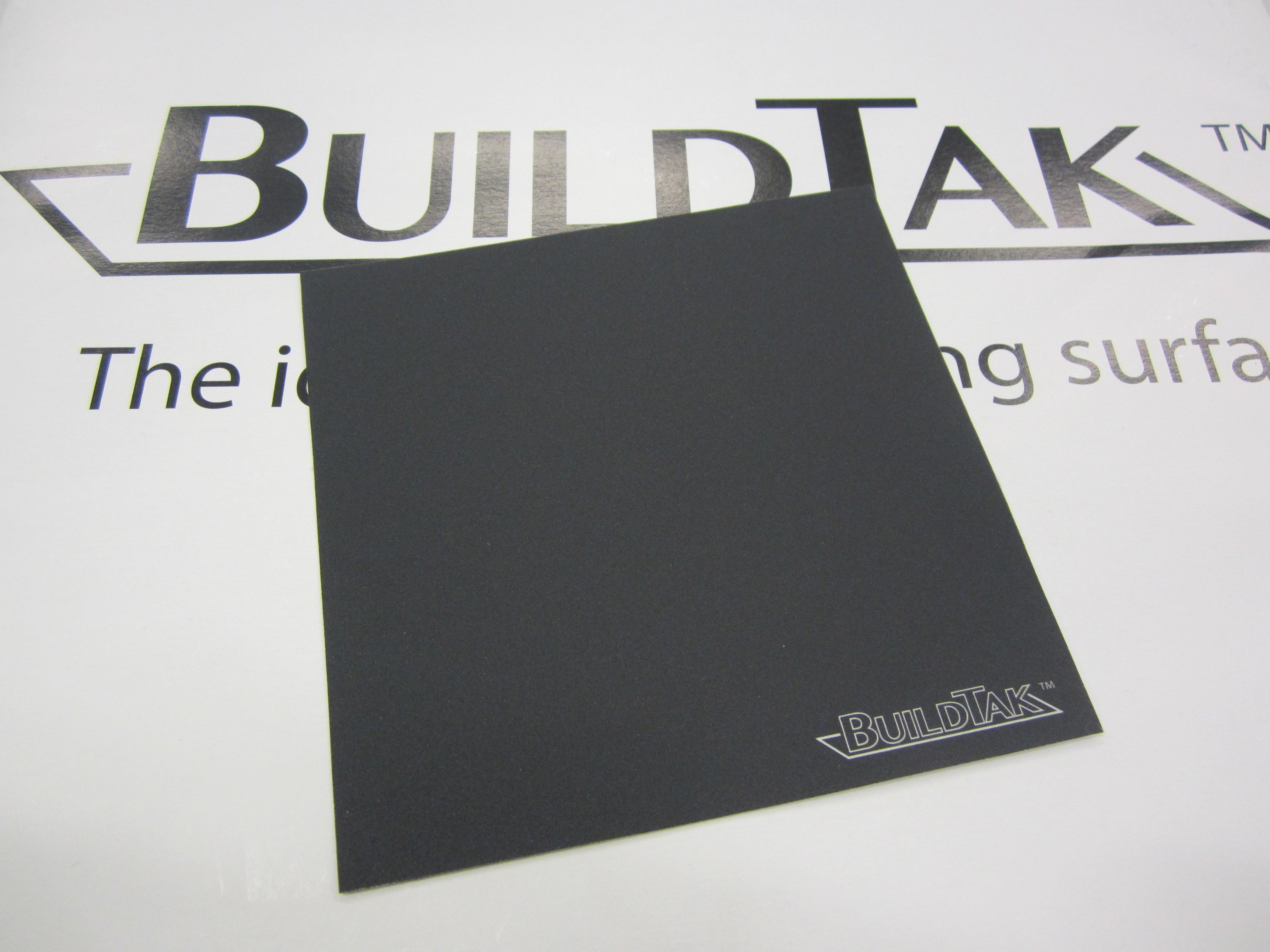 165x165 Buildtak