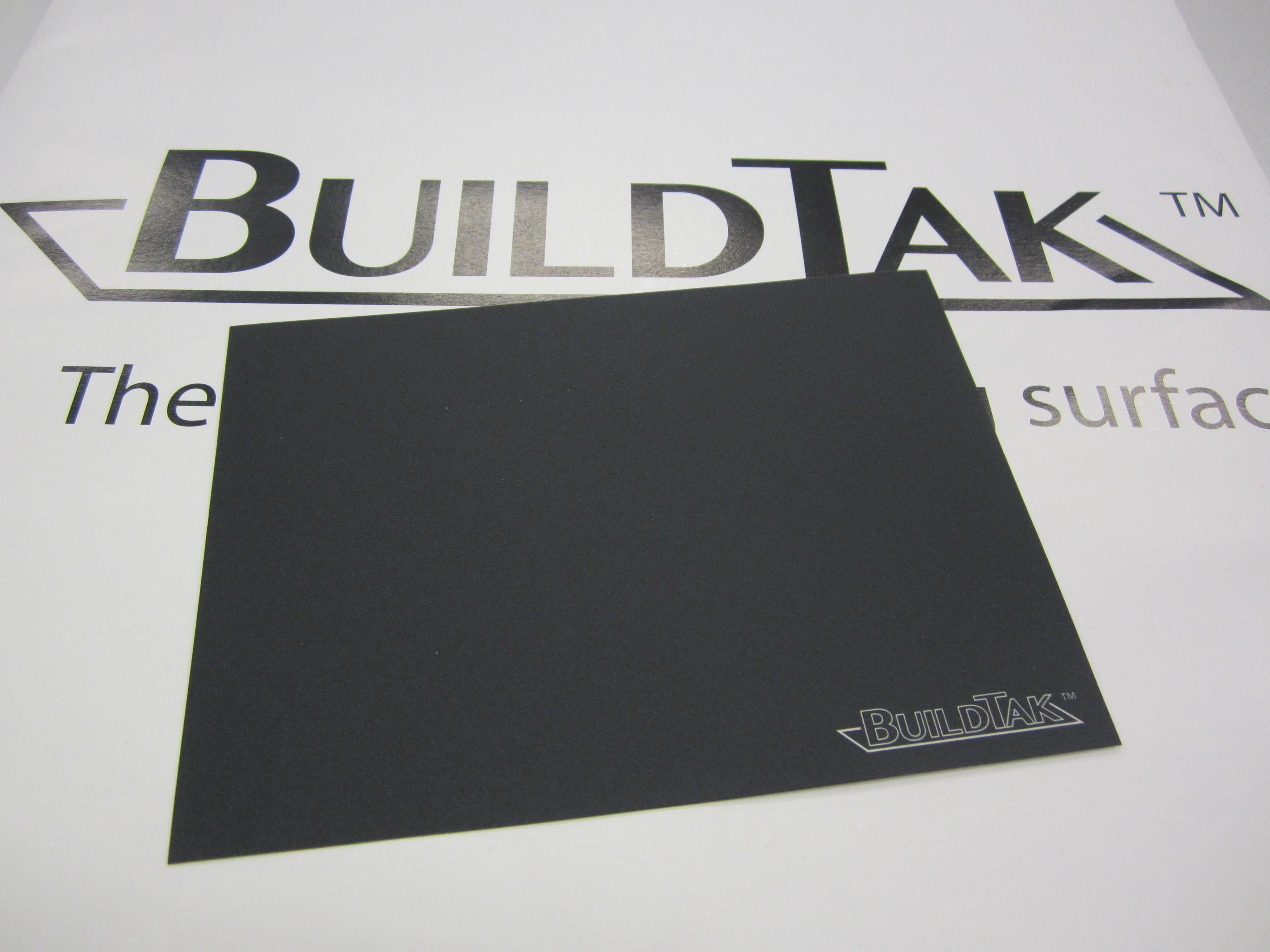 202x148 Buildtak