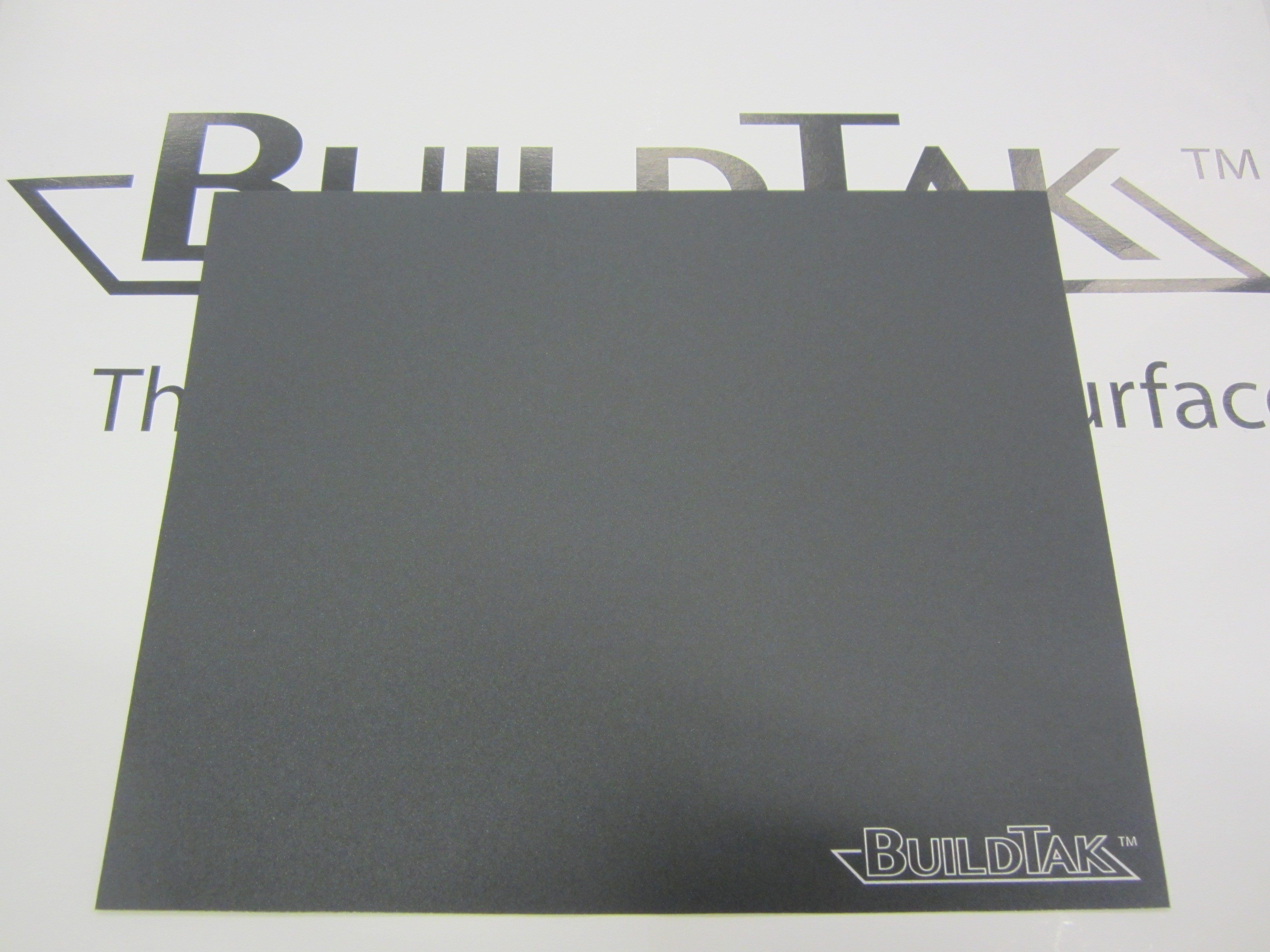 203x254 Buildtak