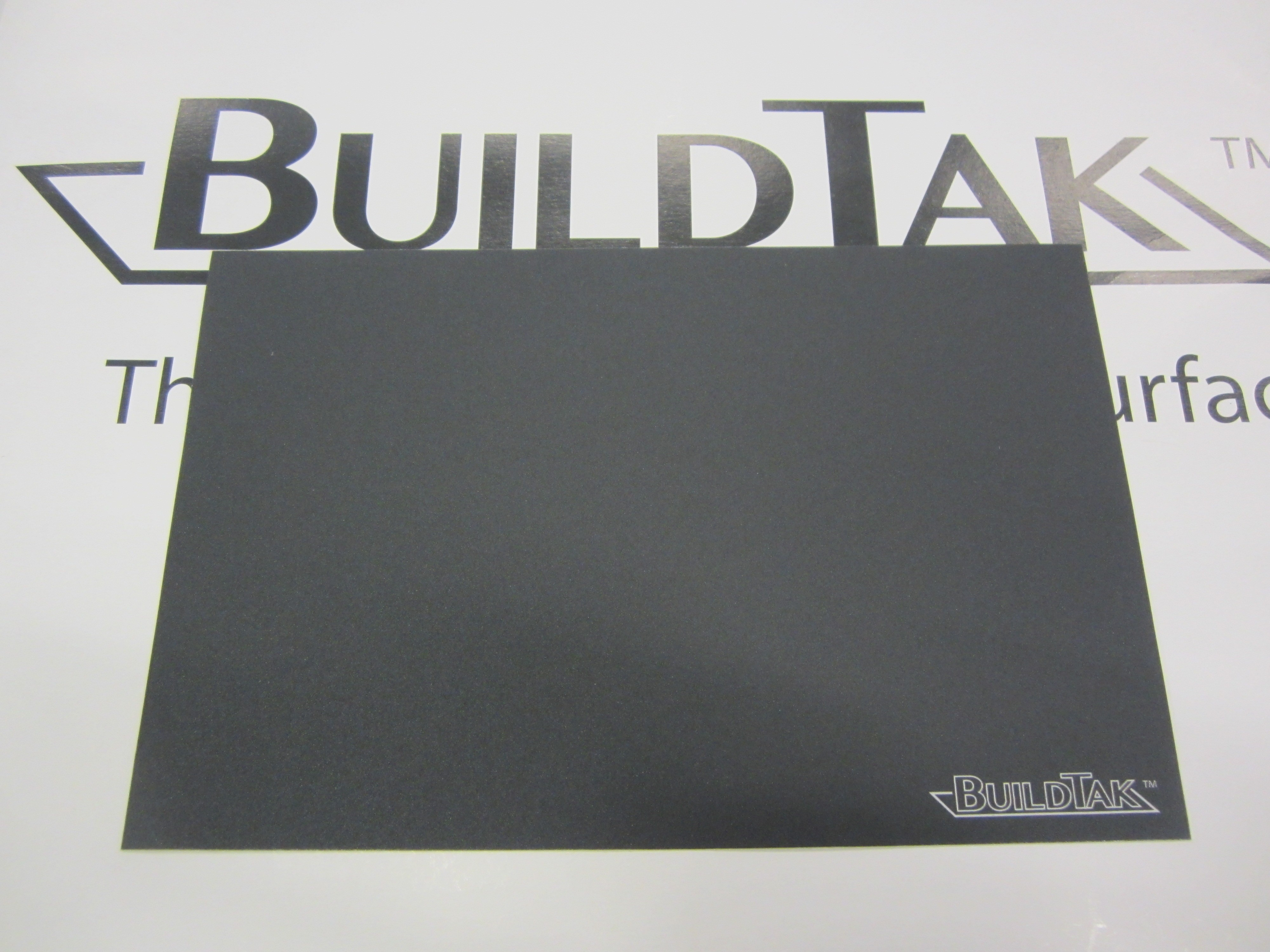 254x165 Buildtak