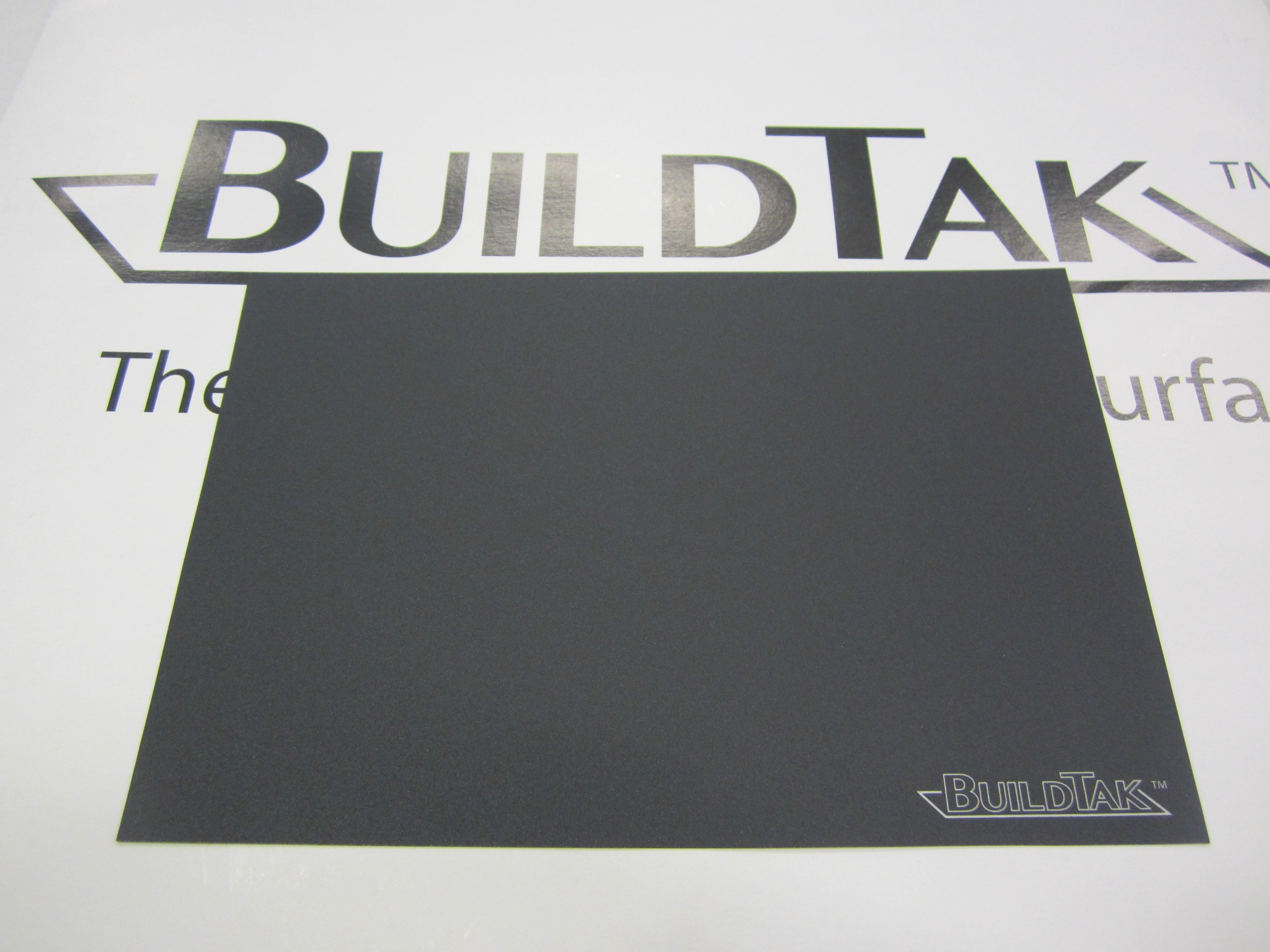 159x235 Buildtak