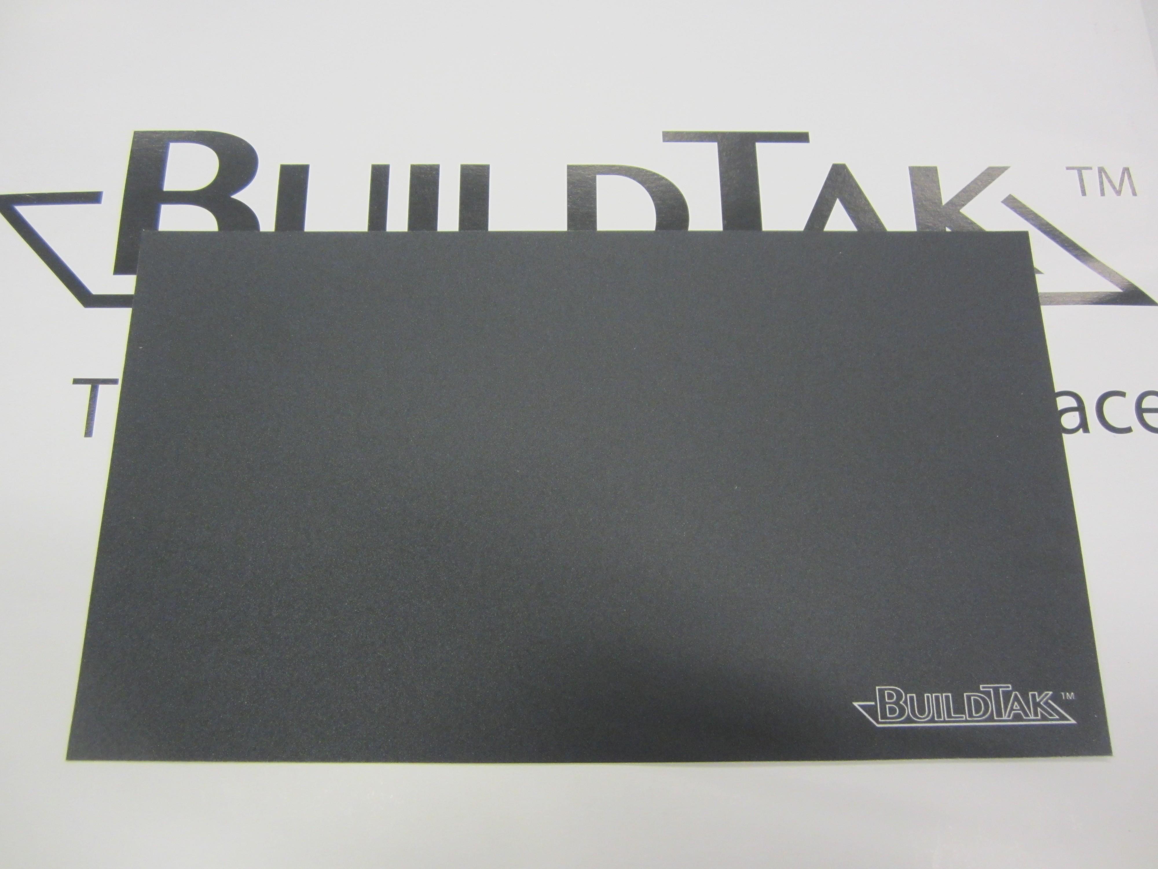 292x165 Buildtak